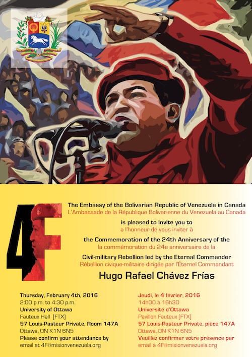Pensionados Venezolanos En El Exterior Marzo 2016