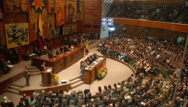 ecuador national assembly.jpg 1718483346
