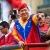 Actos del Segundo Aniversario de la Siembra del Comandante Eterno Hugo Chávez. Ottawa-Canadá, 05 de Marzo 2015